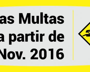 preço-das-multas-novembro-2016